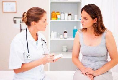 Чем лечить молочницу