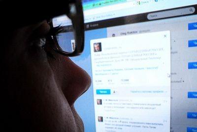 Что ищет работодатель в ваших социальных сетях