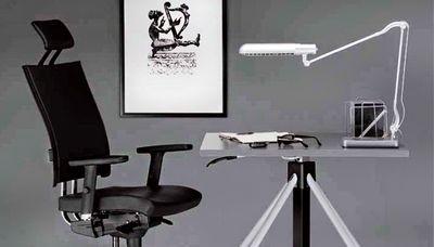 Дешевые компьютерные кресла: не пугайтесь слова «дешево»!