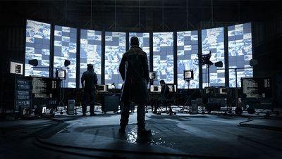 Европейский союз предлагает приравнять кибератаку к акту агрессии