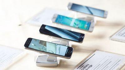 Фас проверит цены iphone 6s и iphone 6s plus