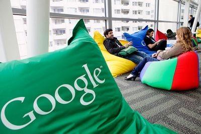 Google преследуют антимонопольные разбирательства по всему миру