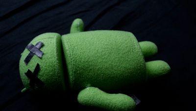 Google разрабатывает новую операционную систему конкурента android и chrome os