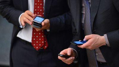 Госмессенджер для чиновников обзаведется российской операционной системой
