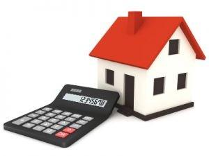 Как правильно рассчитать строительство дома