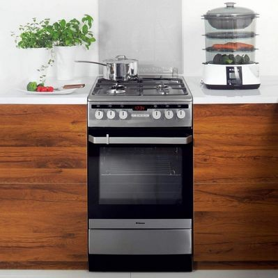 Как правильно выбрать кухонную вытяжку: параметры и технические характеристики