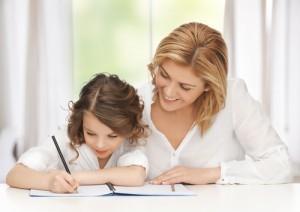 Как выбрать репетитора для ребенка