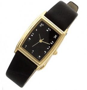 Какие наручные часы лучше