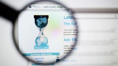 Касперский подтвердил данные wikileaks о подделке сертификатов антивируса