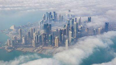 Катарский телеканал аль-джазира подвергся хакерской атаке