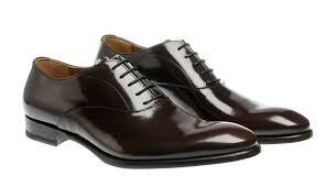 Обувь на всякий случай