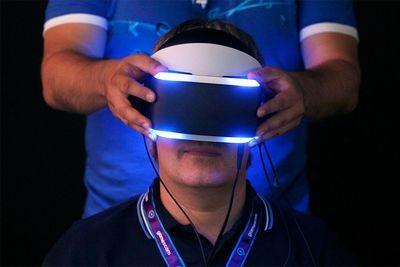 Обзор новых видеоигр, представленных на выставке gamescom в кельне