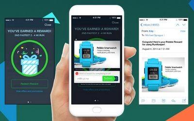 Обзор пяти мобильных приложений, которые пригодятся каждому