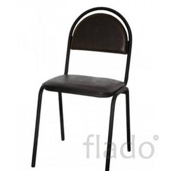 Покупаем стулья для посетителей приемной: стиль и удобство