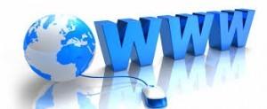 Полезные советы по работе в интернете