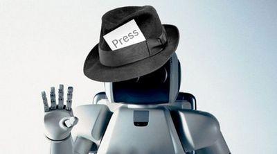 Социальные сети меняют жизнь новостных сайтов