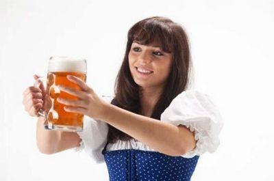 Совет 1: пиво и водка в домашнем хозяйстве