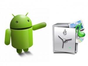 Советы и хитрости android