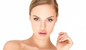 Советы и секреты женской красоты