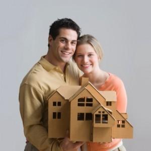 Советы: как правильно составить семейный бюджет