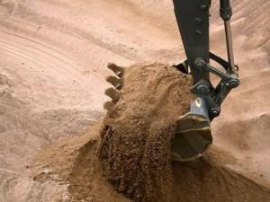 Советы по выбору песка для строительства