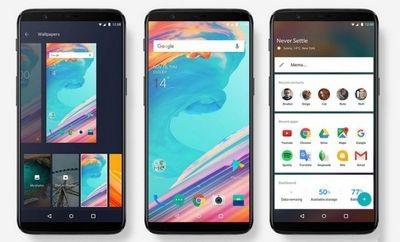 Тест-обзор смартфона oneplus one