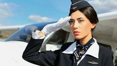 В грузовых отсеках самолетов запретили провозить партии литий-ионных аккумуляторов