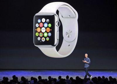 Все, что нужно знать про новые смартфоны apple
