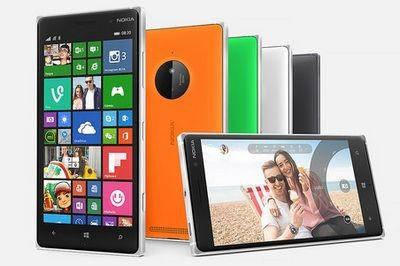 Windows phone не привлекает ни разработчиков, ни пользователей
